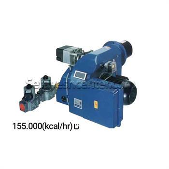 مشعل گازی ایران رادیاتور JGN_80/0
