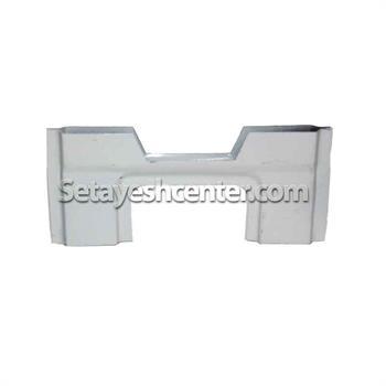 پایه رادیاتور فولادی 200*500